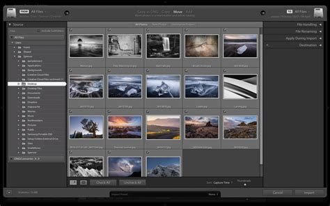 lightroom tutorials photographers how to use lightroom a complete tutorial for beginners