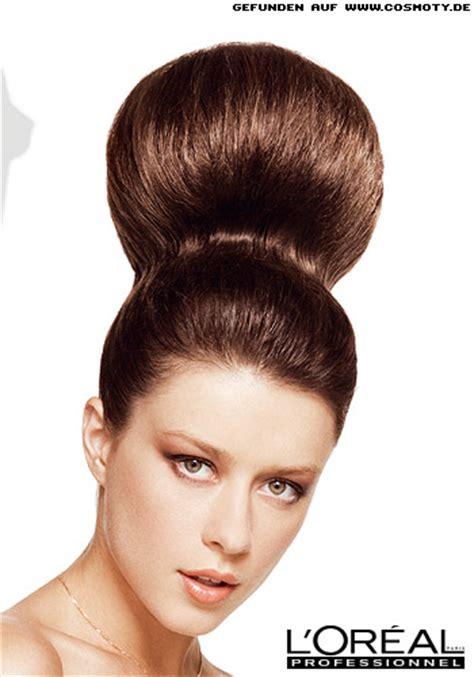 Wedding Hairstyles Quiz by Wedding Hair Quiz Newhairstylesformen2014