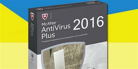 mcafee antivirus plus 2016 activation code crack latest mcafee antivirus plus 2016 free download with 6 months