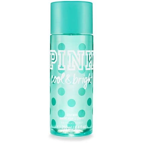 Parfume Pink by Best 25 Pink Perfume Ideas On Vs Pink Pink