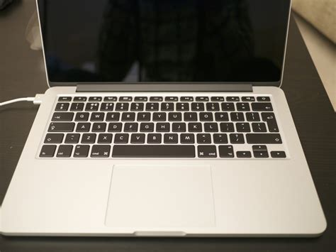 Keyboard Macbook Pro 13 13 retina macbook pro late 2013 buyer review al4