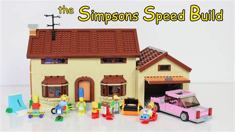 buy lego house buy lego simpsons house 28 images the simpsons house coming to local lego