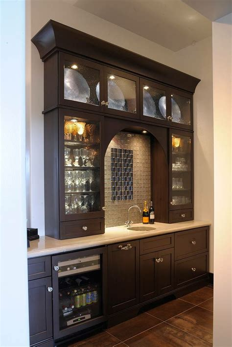 Custom Bars For Homes by 12 Best Images About Custom Bars On Home