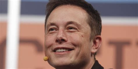 elon musk history elon s musk r 233 sum 233 all on one page business insider