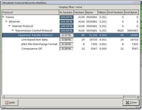 wireshark tutorial pdf 2013 crack archives f00ls bl0g
