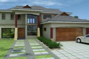 modern house plans south africa house plans for south african houses house design ideas