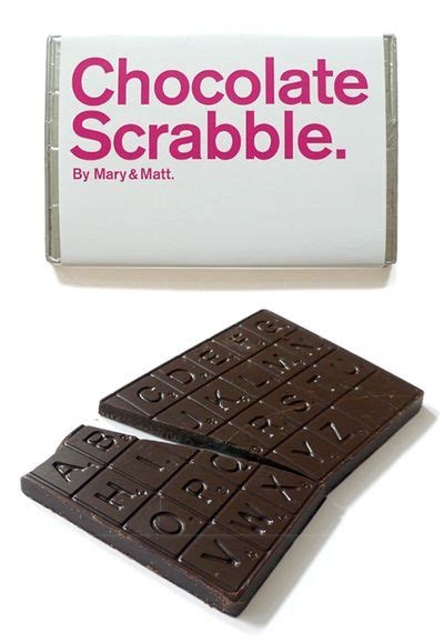 chocolate scrabble tiles 218 best images about scrabble theme on