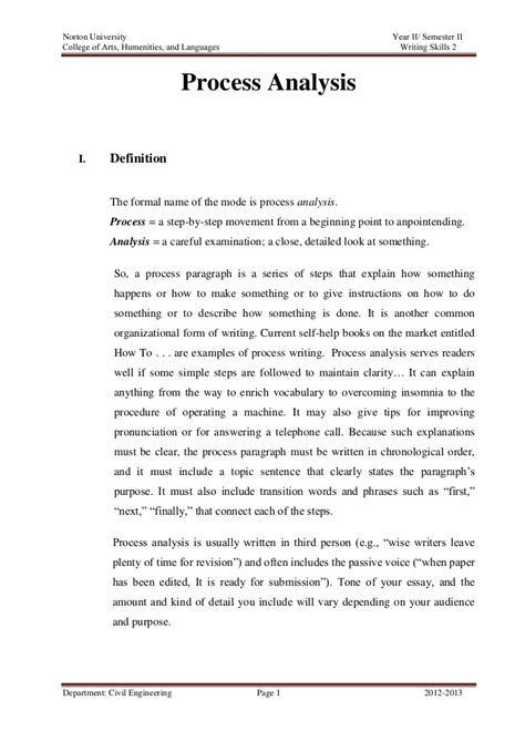 example of 500 word essay 26 of essay outlines life lessons essay