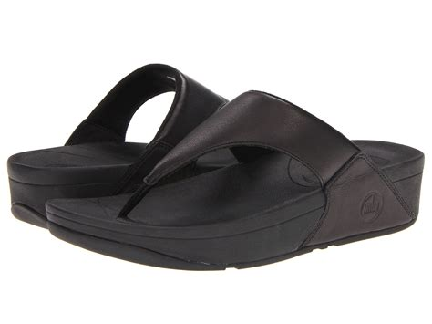 fitflop lulu at zappos