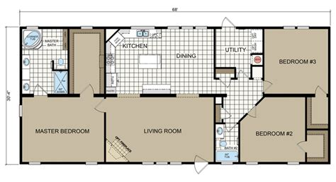 home repair plans 28 images creating a home