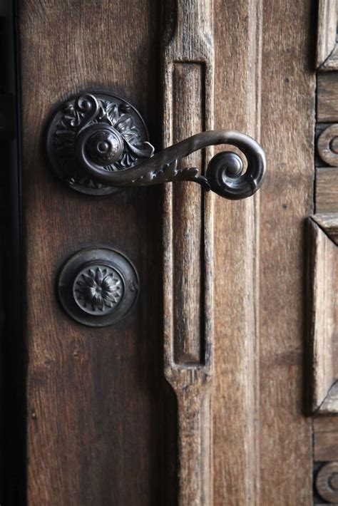 1000 images about doors for new house on 1000 images about doors for new house on