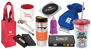 Gift Ideas 10 - 10 gift ideas 10 for the of promo