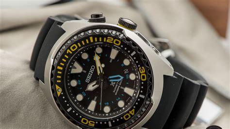 thương hiệu đồng hồ seiko c 243 g 236 th 250 vị vietair cargo