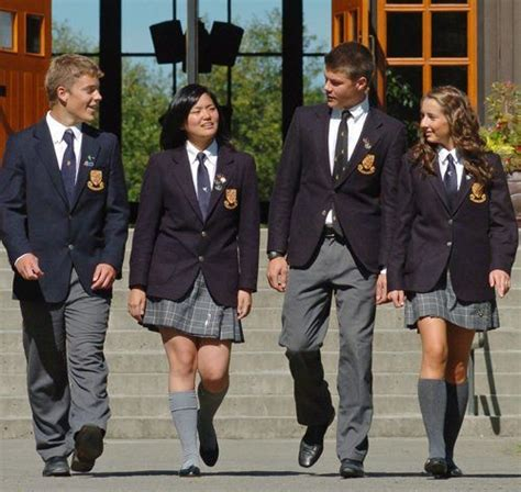 catholic schoolgirl uniform 9 best ideas for new school images on pinterest catholic