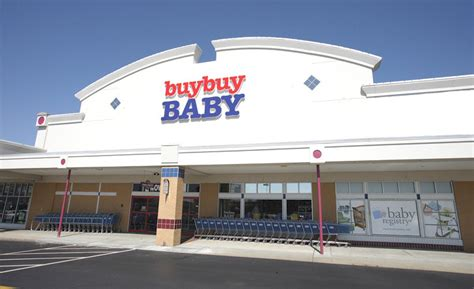 bed bath and beyond baby store careers