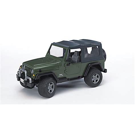 olive green jeep wrangler jeep wrangler unlimited olive green