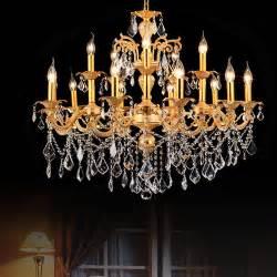 vintage chandelier lighting brass chandelier led antique branch chandelier lighting
