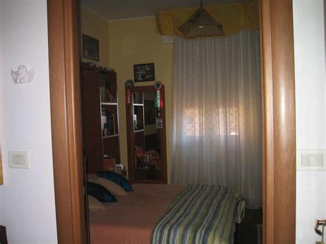 agenzie immobiliari monte argentario porto santo stefano porto santo stefano appartamento in vendita rif 05