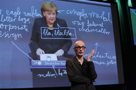 andreas uebele bilderbogen typo berlin 2012 fontblog