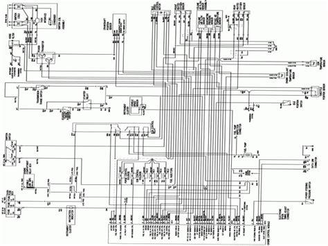 2012 hyundai accent engine diagram wiring forums
