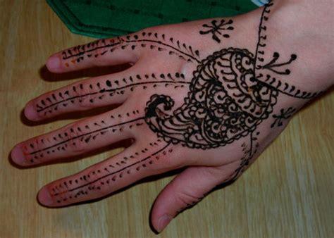 henna tattoos halifax henna jpg