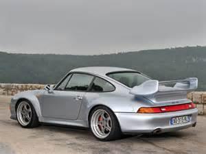 80s Porsche 911 Http I Wheelsage Org Pictures Porsche 911 Gt2 Autowp Ru