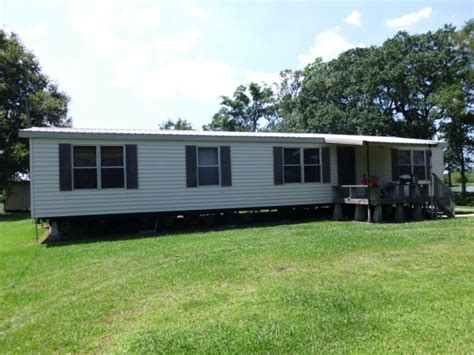used mobile homes for in louisiana 1983 chion mobile homes for in lafayette