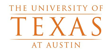 Ut Time Mba Tuition by Didactic Programs In Dietetics Ut School Of Human