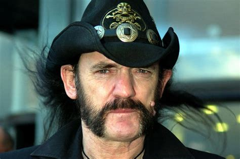 lemmy motorhead at long last lemmy kilmister will have a solo album