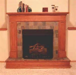 Arts And Crafts Fireplace Mantels 15 Best Images About Ideas For The House On