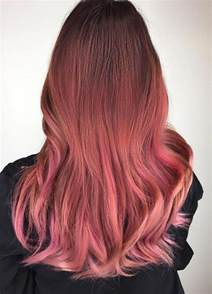 gold color hair 65 gold hair color ideas for 2017 gold hair