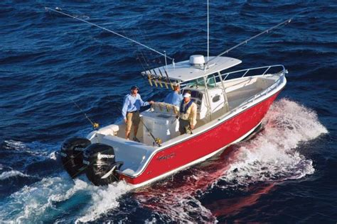 mako 284 center console boats research 2013 mako boats 284 center console on iboats