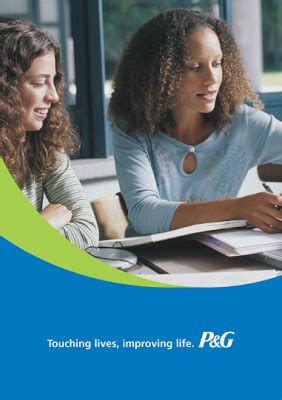 P G Mba Program by Career Diversity Mba 1st Year Marketing Interrnship
