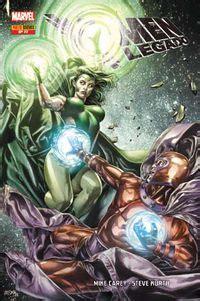 Kaos Wolverine Adamantium 218 ltimos t 237 tulos mutantes ociozero