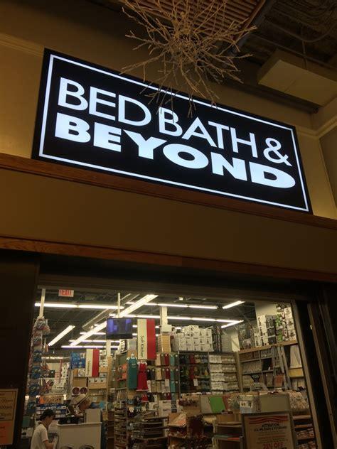 bed bath and beyond ward ベッド バス アンド ビヨンド ワードセンター店 クチコミガイド フォートラベル bed bath アンド