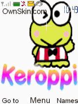 Kaos Keroppi Happy Keroppi 4 Tx wallpapers doraemon cake ideas and designs
