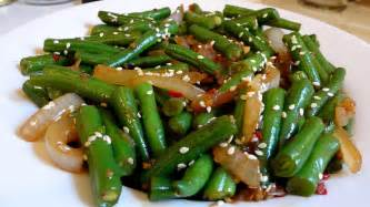 string beans french beans recipe recipe dishmaps