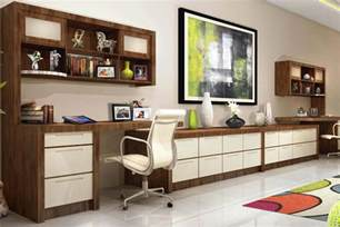 26 home office designs desks amp shelving by closet factory 26 home office designs desks amp shelving by closet factory