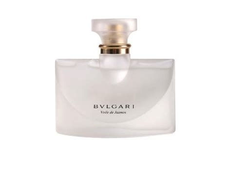 Bvlgari Voile De Ori Reject bvlgari voile de eau de toilette spray 100ml 3 4oz
