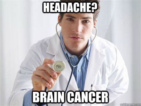 Memes Doctores - internet doctor memes quickmeme