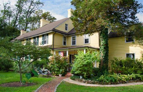 brandywine valley pa bed and breakfast for sale