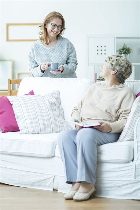 items every home should have 5 things every caregiver s home should have