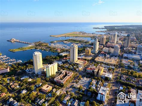 Mba Leasing St Pete by Florida Rentals In A Mobile Home For Your Vacations With Iha