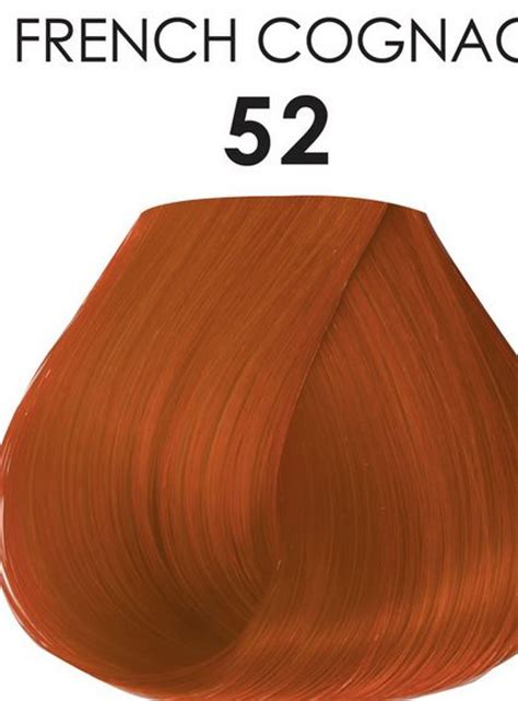cognac color cognac hair color 28 images cognac hair colour 2015