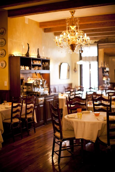 Pdf Best Restaurants In America by Vetri Is The Best Italian Restaurant In America According