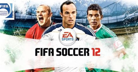 fifa 2012 game for pc free download full version fifa 2012 free download soccer game download free