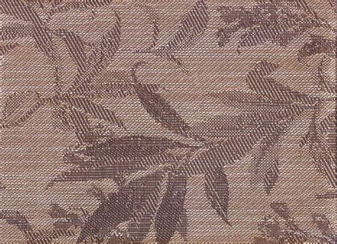 Patio Chair Replacement Fabric Patio Sling Fabric Replacement Fl 020 Tea Leaf Leisuretex 174 Pvc Olefin