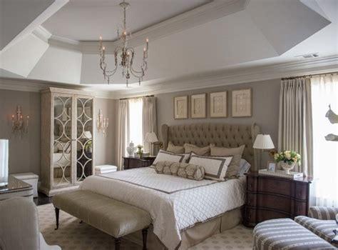 grey bedroom ideas with calm situation traba homes elegant grey bedrooms bedroom review design