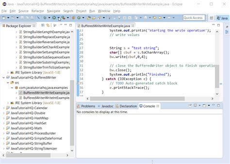 java pattern unicode case exle ms excel how to use the char function ws