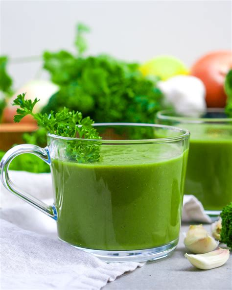 Detox Paleo Soup by 22 Light Detox Soups For Your S Much Needed Cleanse